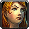 Icon Human Female.png