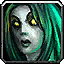 Icon Undead Female.png
