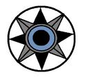 Zirkel der schwarzen Sonne