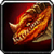 Ability mount drake red.png