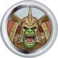 Badge-1377-3.png