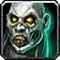 Icon Undead Male.png