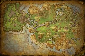 Spezial:Maps/6284
