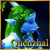 Quenzhal Avatar.jpg