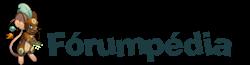 Wikia Forumpédia