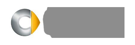 Image Smart Logo Png Forza Motorsport 4 Wiki Fandom