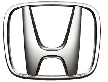 Image Honda Logo Png Forza Motorsport 4 Wiki Fandom