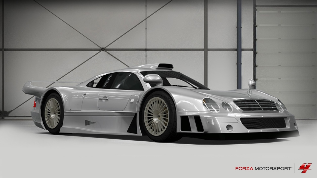 1998 amg mercedes clk gtr forza motorsport 4 wiki. Black Bedroom Furniture Sets. Home Design Ideas