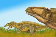 Acrocantosaurus4