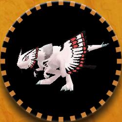 Papygon Infobox