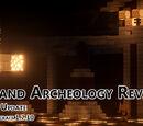 Fossils and Archeology Mod Revival Polska Wikia
