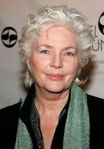 File:Fionnula Flanagan.jpeg