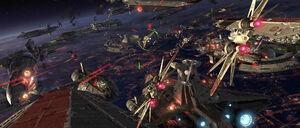 Bataille de Coruscant.jpg