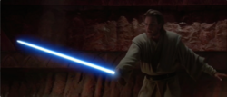 Kenobi Fights Dooku.png