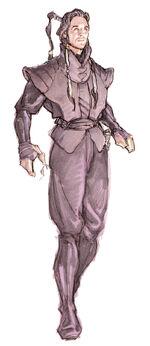 Obi-Wan Kenobi Episode 1 Concept Art.jpg