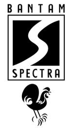 Bantam Spectra.png