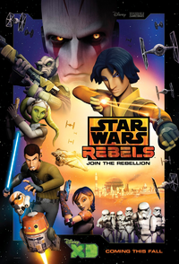 Rebels saison 1.png