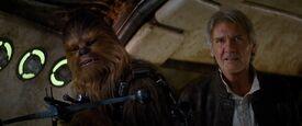 Han Solo Chewbacca épisode VII.jpg