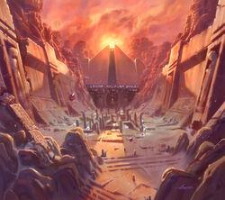 Académie Sith de Korriban.jpg
