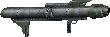 Lance-roquette HH-15.png