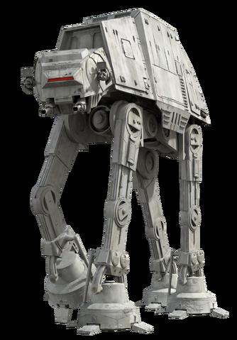 Fichier tb star wars wiki fandom powered by wikia - Lego star wars tb tt ...