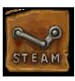 Ico steam