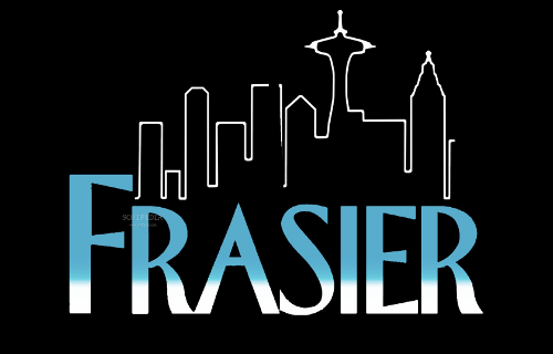 Wikia-Visualization-Main,frasier