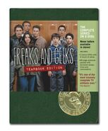 DVD-yearbook-imdb-68