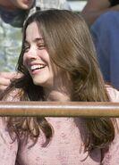 Lindsay-Weir-imdb-02