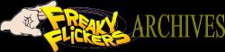 Freaky Flickers Wiki