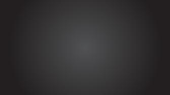 Klasky Csupo Robot Splaat Logo UPDATED