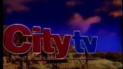 CityTV Great Movies intros 1978-2003