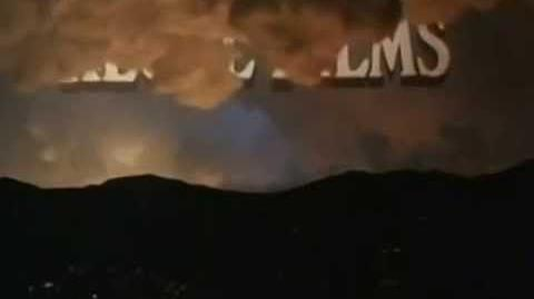 "Regal Films (Original ""R of Doom"", 1988)"