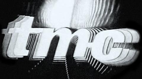 TMC Sigla inizio trasmissioni