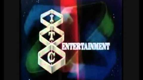 The History of ITC Entertainment (1959-1997)
