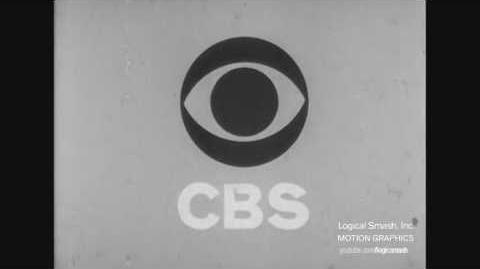 CBS Productions (1963)