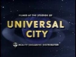FirstUniversalCityLogo