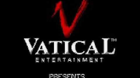 Vatical Entertainment Vicarious Visions (1999)
