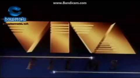VIVA Films (Widescreen Version, 1991)
