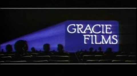 Gracie Films (Treehouse Horror Version)-0