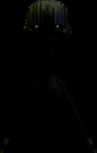 Five Nights at Freddy's 200?cb=20150304012354