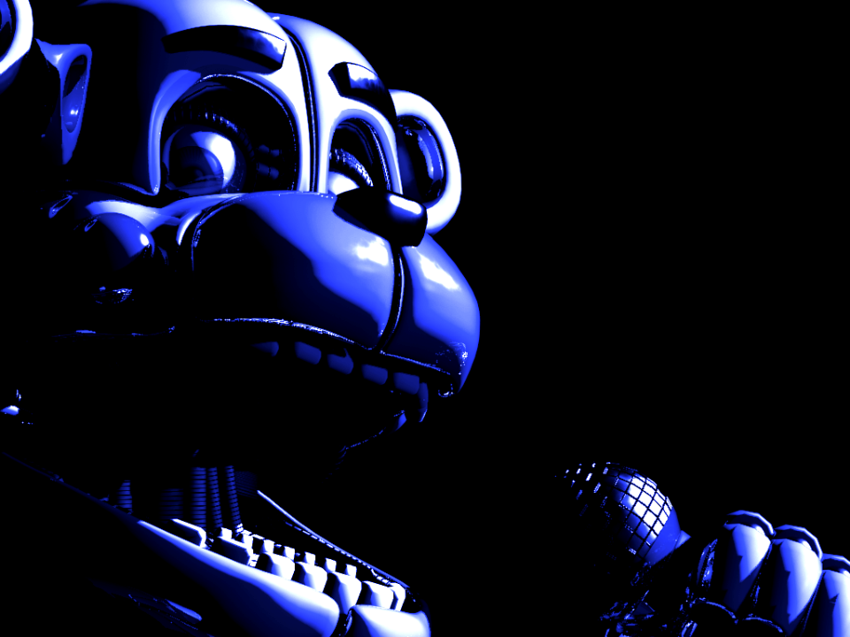 Image Freddyturn Png Five Nights At Freddy S Wiki