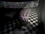 Party Room 2