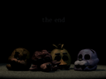 Thumbnail for version as of 17:59, March 7, 2015