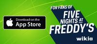 CA FNAF AppStore Mobile 300x136 (1)
