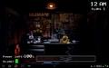 Thumbnail for version as of 03:25, September 6, 2014