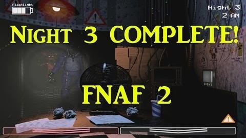 Thumbnail for version as of 19:01, November 11, 2014