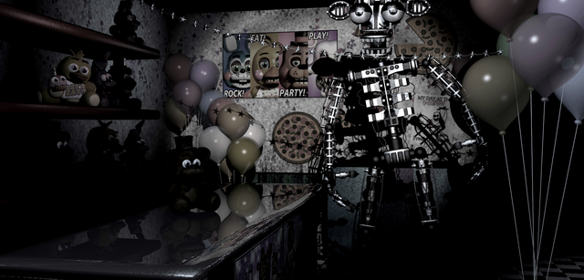 File:Bare Endoskeleton (clean).png
