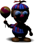 File:BBDoll.png