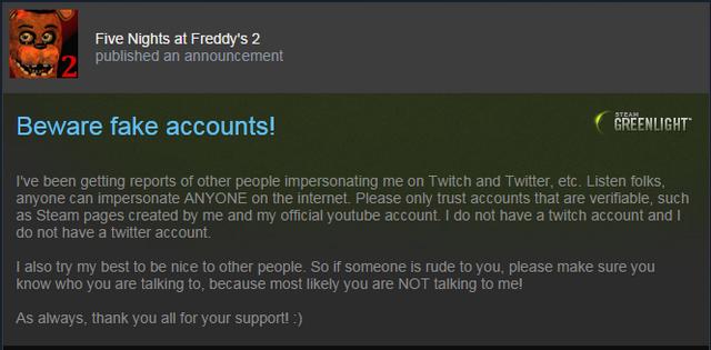 File:Scott Debunking Fake Accounts.png